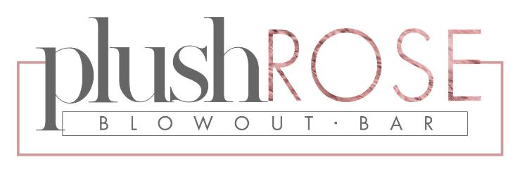 Plushrose Blowout Bar